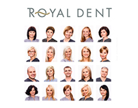 Royaldent Clinic