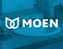 Moen Mondays - E-Newsletter