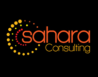 Sahara Consulting GmbH