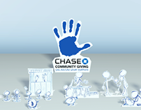Chase Community Giving Awards