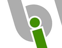 BRAKKE IMPLEMENTS - logo idea