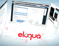 Eloqua Overview and Oracle Product Launch