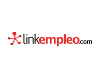 INTEREACTIVE - Linkempleo.com