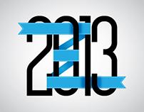 Anúncio 2013 - UCS