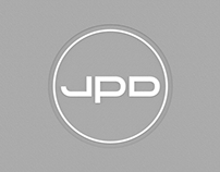 JPD Catalog | Edition 001