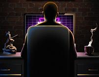 Sunrise Studios Promo (2015)