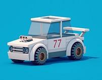 Car 04
