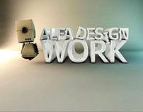 Animation -Alfa design-