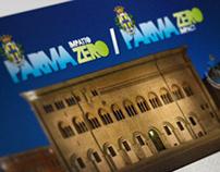 Parma Impatto Zero
