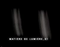 Enlumination_01