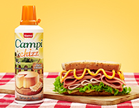 Campi Chizz