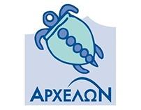 Logo Design for Archelon