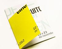 Design OK 2012