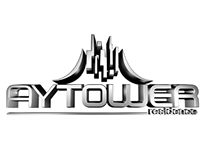 Ay Tower - Residence