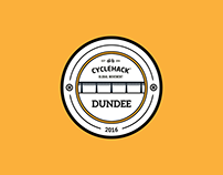 CycleHack Dundee