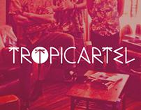 Tropicartel Identity