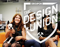 Design Union Video