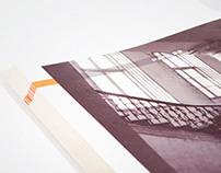 Giovannetti Book Catalog