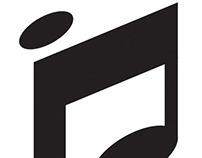 Jukebox Entertainment