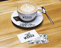 Mokka - Coffee House