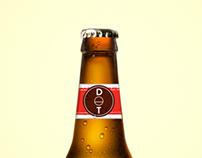 DOT Beer