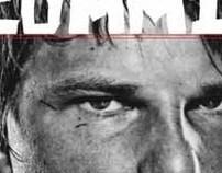 Commit Magazine