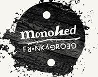 monohed