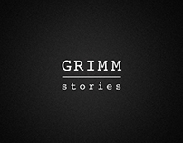 Grimm stories