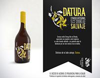 Cervecería Statua Rota -Carácter Exquisito-