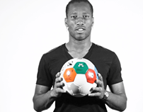 UN - Soccer