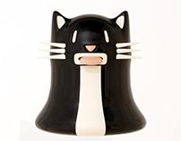 Cat Versions 1
