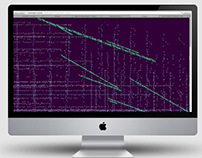 AIGA CSS Website