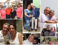Video Saludo / Día de la Madre / Gustavo Sierra Ortiz