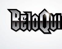 Beloquinto