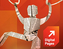 DigitalPages