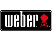Secret Weber Society