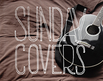 Birds Are Indie : Sunday Covers EP