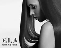 ELA Cosmetics