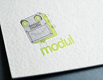 Modul - design studio