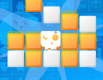 LUMINES PLAYSTATION