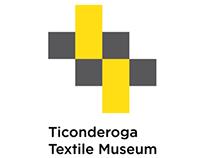 TT Museum