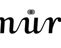 Murmürio