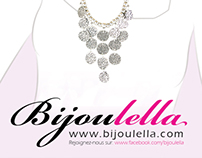 Poster + Sliders web - Bijoulella