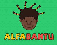 App Alfabantu