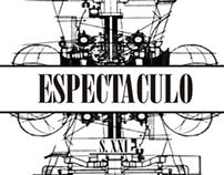 Programa de Paginas - Longinotti - 2012