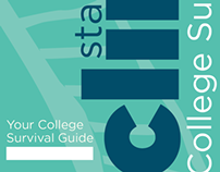 College Survival Guide, Mission Empowerment