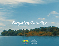 Forgotten Paradise Series