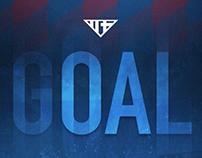 Barcelona Goal Update Sample