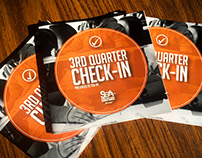 3rd Quarter Check-in Brochure