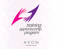 Training Apprenticeship Program (TAP) - Avon